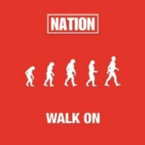 Nation - The Beginning