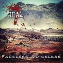 Real7 - Faceless Voiceless