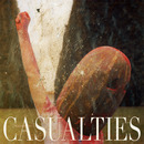 MF/MB/ - Casualties