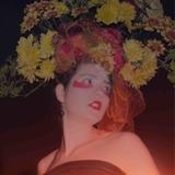 Maglia Rosa Group - Fallen Daughter