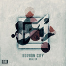 "Gorgon City - ""Real"" EP"
