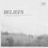 Beliefs - Catch My Breath