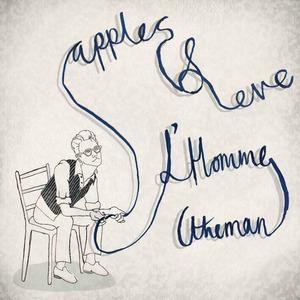 Apples & Eve - L'Homme (the man) - single version