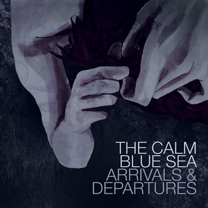 The Calm Blue Sea - Diaspora