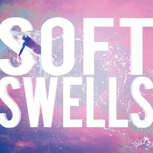 Soft Swells - Decisions