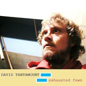David Tantamount - Waiting to Wait Outside