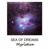 Myristica - Hidden