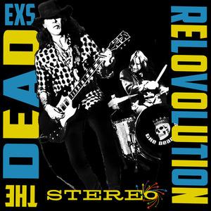 The Dead Exs - Midnight Eyes