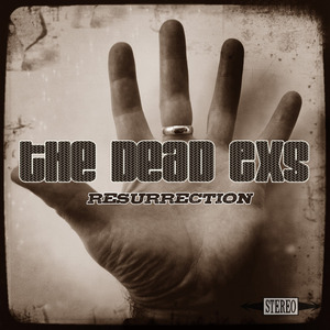 The Dead Exs - Gone