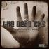 The Dead Exs - More Stuff