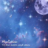 Myristica - The Shores of Buttermere