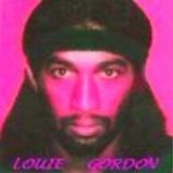 Louie Gordon - LG ~ Louie Gordon