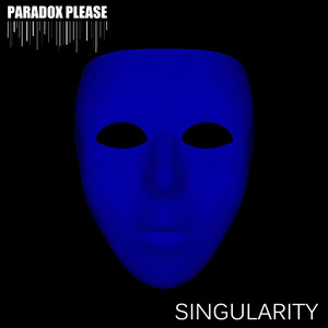 Paradox Please - Singularity