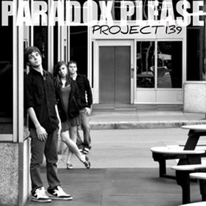 Paradox Please - Indoctrination
