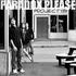 Paradox Please - Indoctrination
