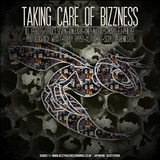 Bizzy Bass Recordings - VA - Taking Care Of Bizzness