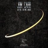 Bizzy Bass Recordings - Jon Carr - Got You / No Time's Enough