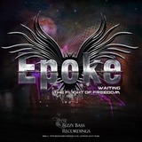 Bizzy Bass Recordings - EPOKÈ - WAITING / THE FLIGHT OF FREEDOM
