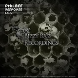 Bizzy Bass Recordings - Philbee - Response / I.C.U
