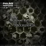 Bizzy Bass Recordings - Response