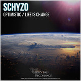 Bizzy Bass Recordings - life is change