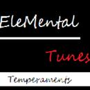 EleMental Tunes (Sparkster Hubs) - Temperaments (2013)