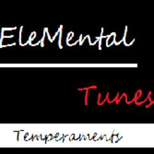 EleMental Tunes (Sparkster Hubs) - Rockin' It