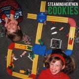 Steaming Heathen - Cookies