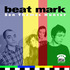 Beat Mark - Beat Mark 'Breeezing!'