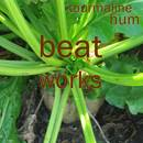 tourmaline hum - Beat Works