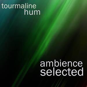 tourmaline hum - Private Concerns