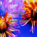 Drunk Mule - Sunshine Stoners