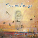 Asher Quinn - Sacred Songs