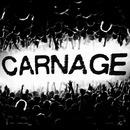 BigB - Carnage
