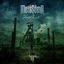 Metasoma - Metal Erosion