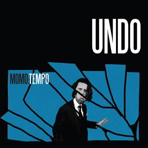 Momo:tempo - Undo [ Pimp Dad's Car mix ]