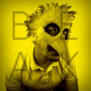 B>E>A>K - Pecky Bird