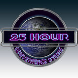 25 Hour Convenience Store - Dancing lessons