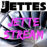 The Jettes - Jette Stream