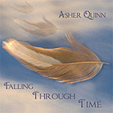 Asher Quinn - Falling Through Time