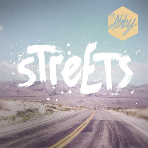 Abby - Streets