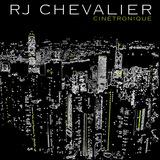 RJ Chevalier - Cinetronique