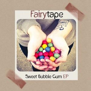 Fairytape - Tonight