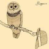 Mendiants - Beggars EP