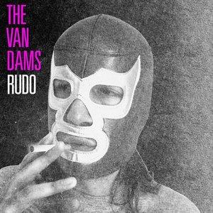 The Van Dams - Rudo