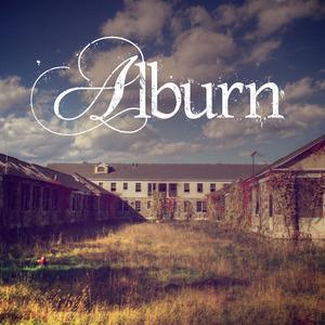 ALBURN - Thieves