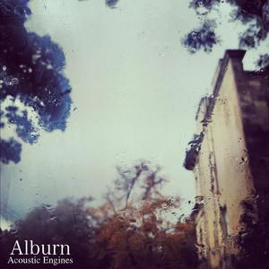 ALBURN - Thieves (Acoustic)