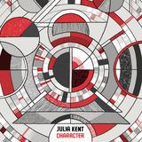 Julia Kent - Character