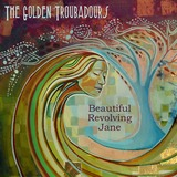 The Golden Troubadours - Moth Into Your Flame