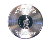 East Wind Productions - Instrumentals